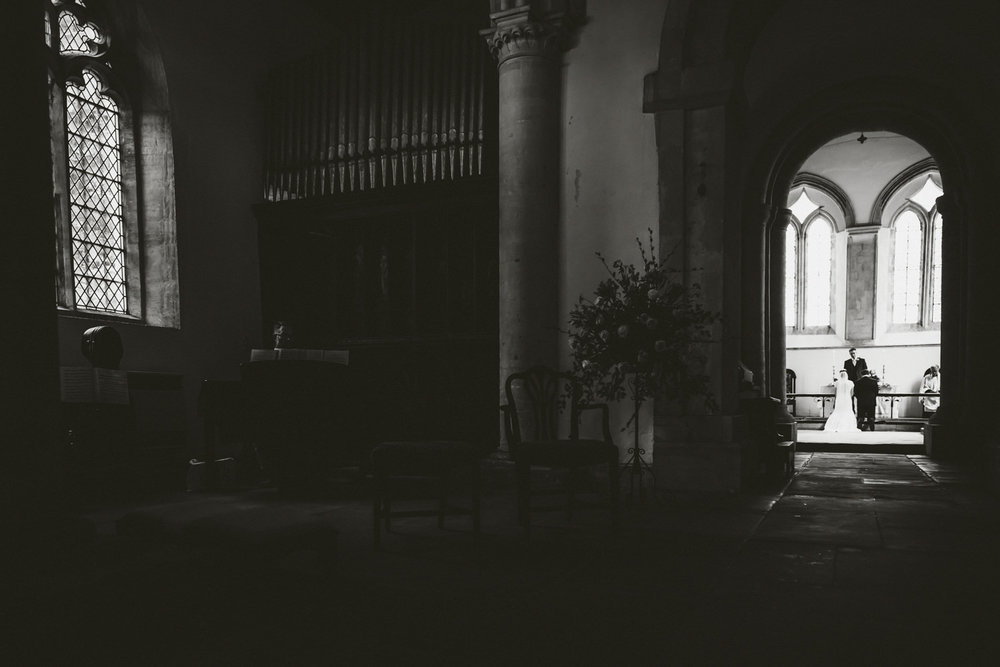 A&R | Oxleeze Barn Wedding Photography-255.JPG