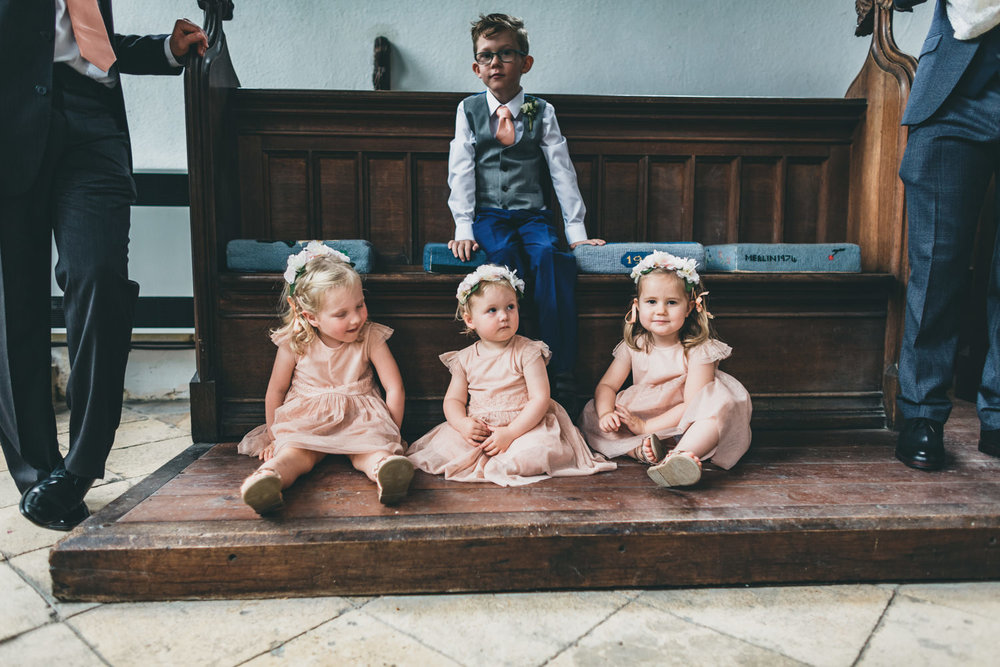 A&R | Oxleeze Barn Wedding Photography-283.JPG