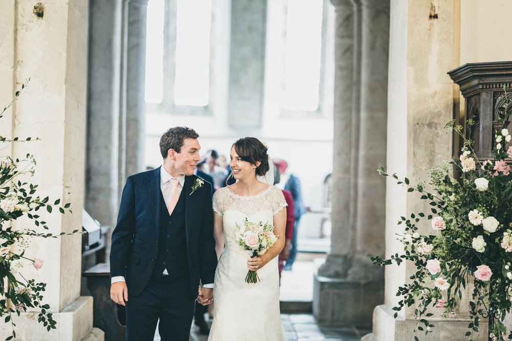A&R | Oxleeze Barn Wedding Photography-294.JPG