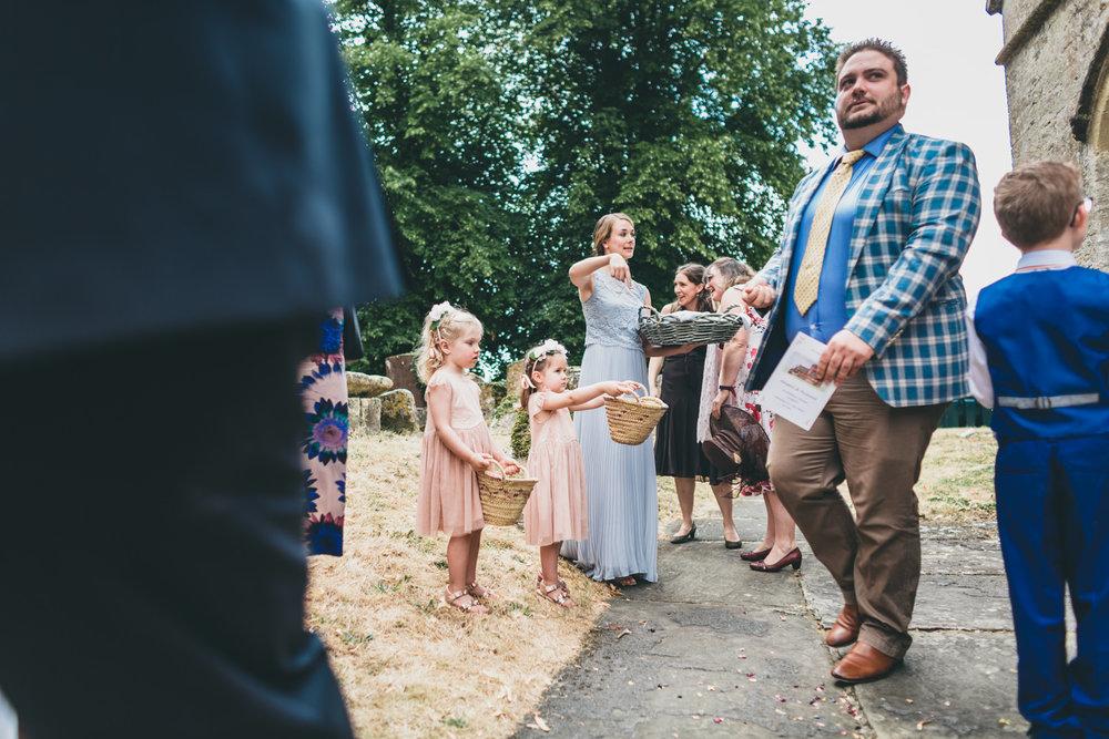 A&R | Oxleeze Barn Wedding Photography-300.JPG