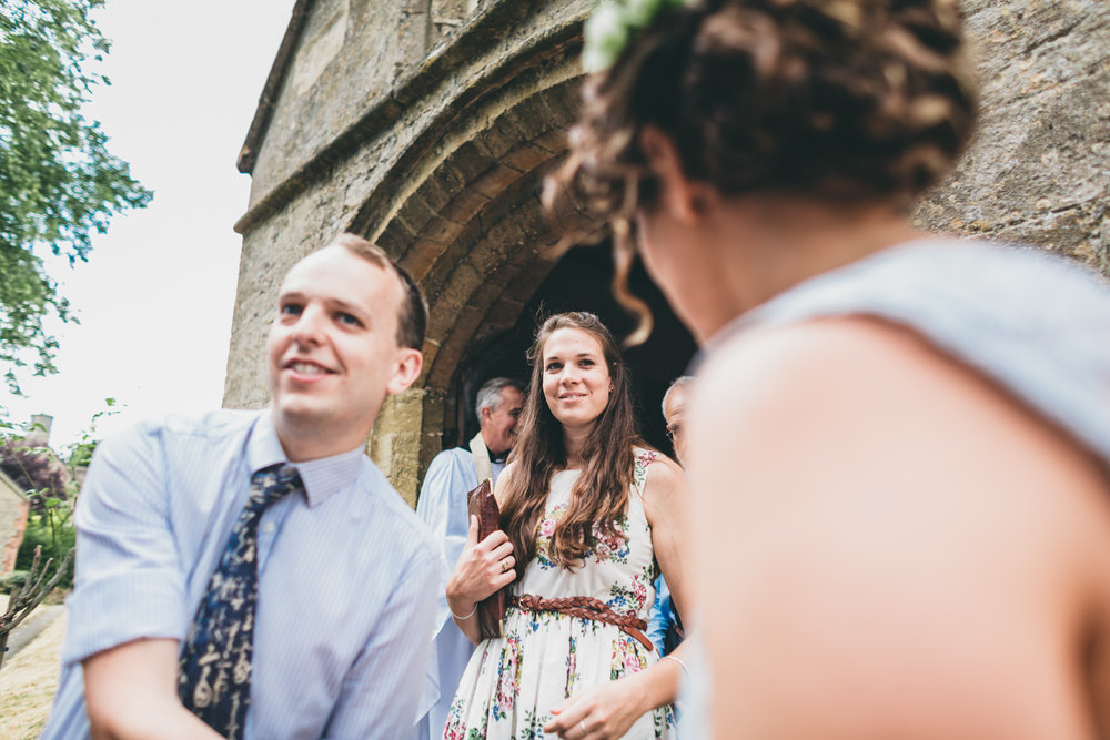 A&R | Oxleeze Barn Wedding Photography-304.JPG