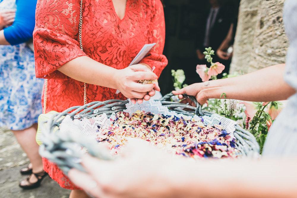 A&R | Oxleeze Barn Wedding Photography-310.JPG