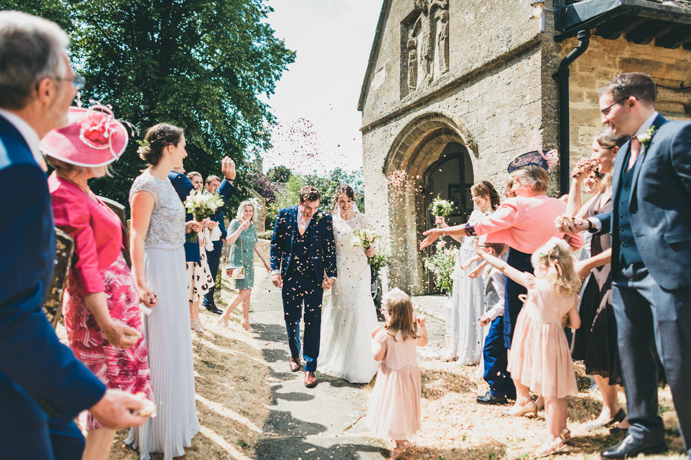 A&R | Oxleeze Barn Wedding Photography-330.JPG
