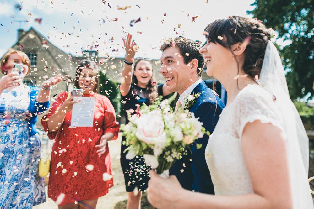 A&R | Oxleeze Barn Wedding Photography-350.JPG