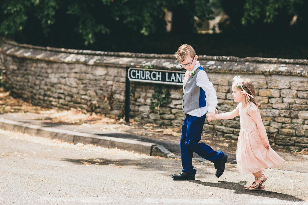 A&R | Oxleeze Barn Wedding Photography-370.JPG