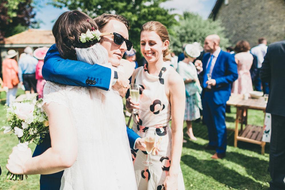 A&R | Oxleeze Barn Wedding Photography-413.JPG