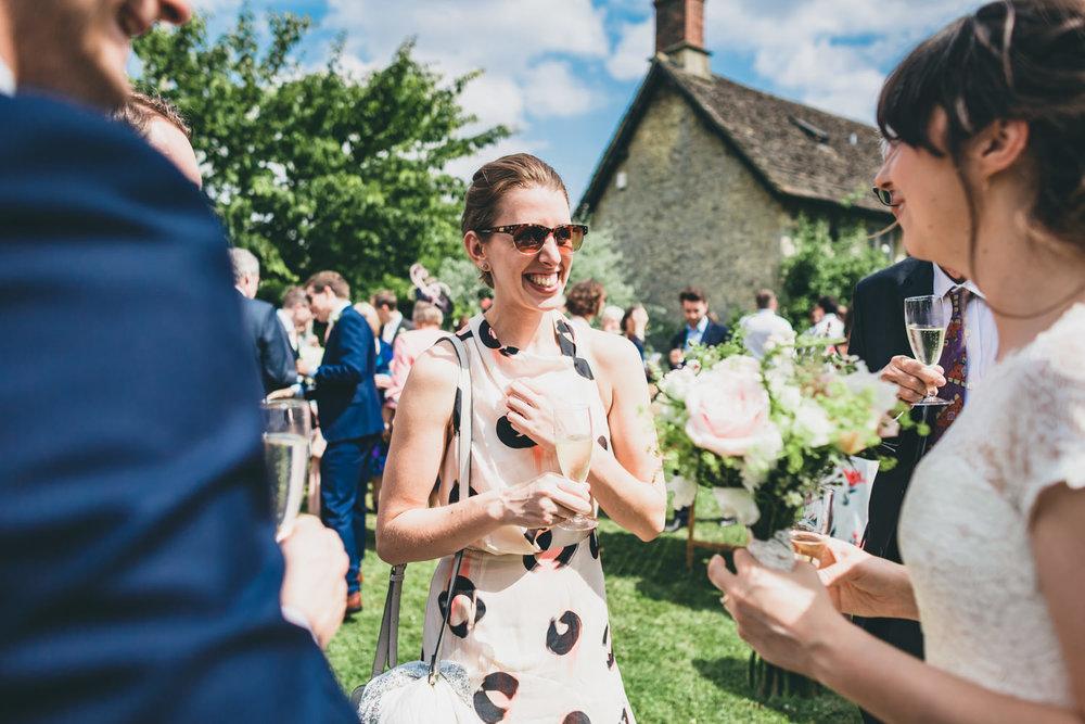 A&R | Oxleeze Barn Wedding Photography-421.JPG