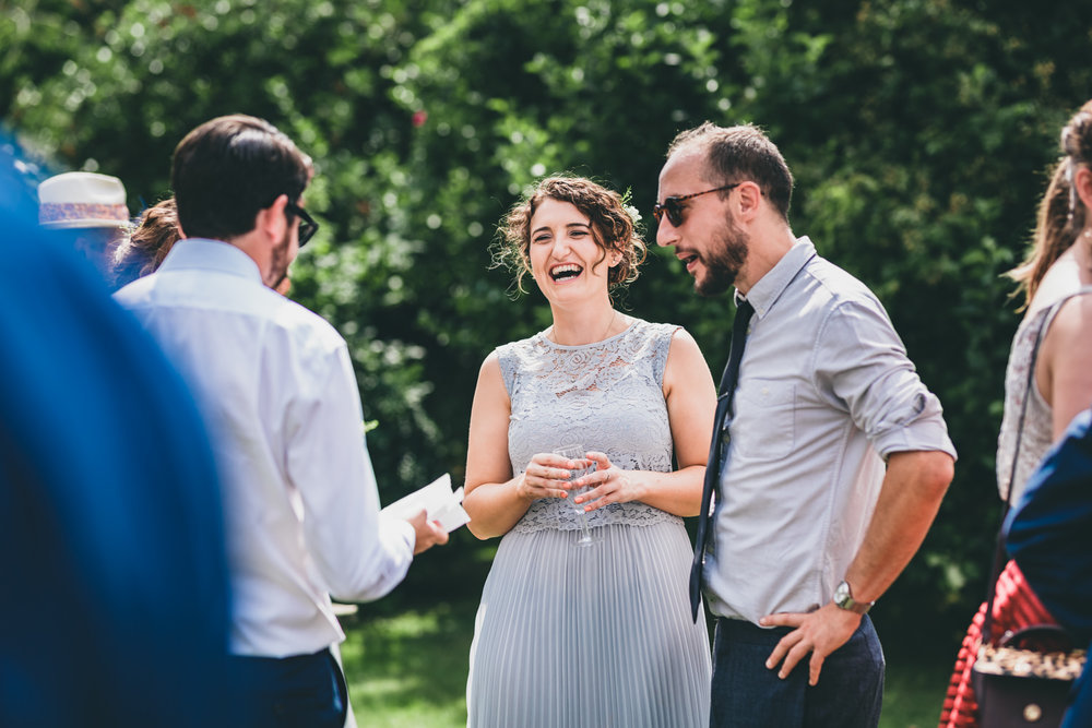A&R | Oxleeze Barn Wedding Photography-461.JPG