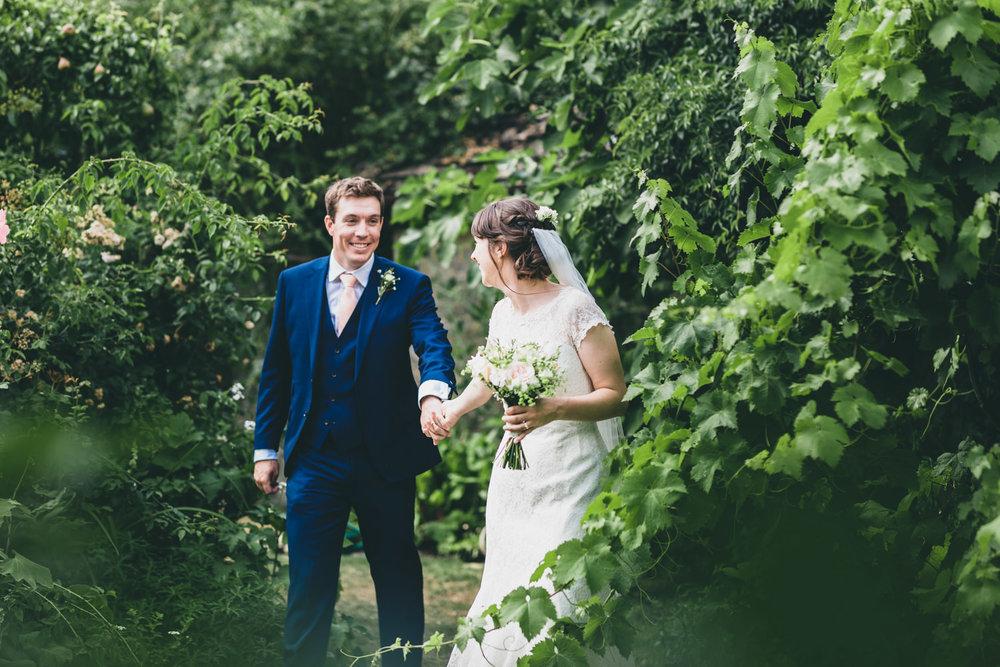 A&R | Oxleeze Barn Wedding Photography-513.JPG