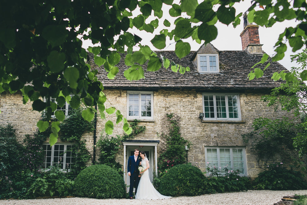 A&R | Oxleeze Barn Wedding Photography-525.JPG