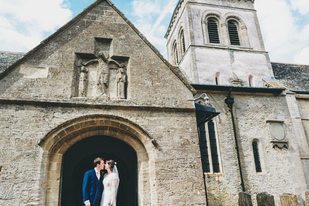 A&R | Oxleeze Barn Wedding Photography-547.JPG