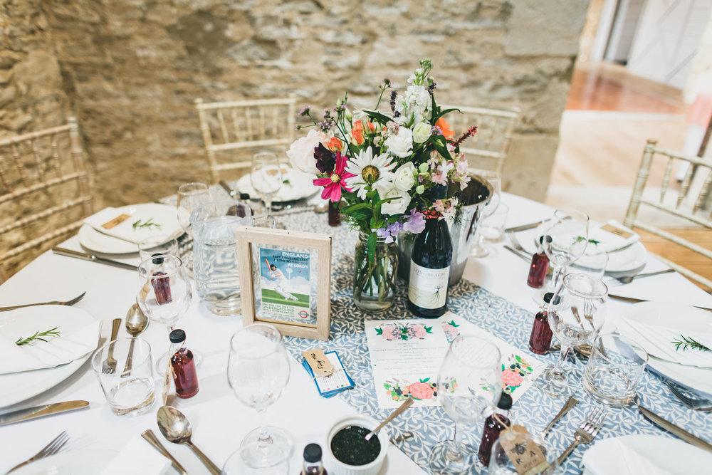 A&R | Oxleeze Barn Wedding Photography-549.JPG