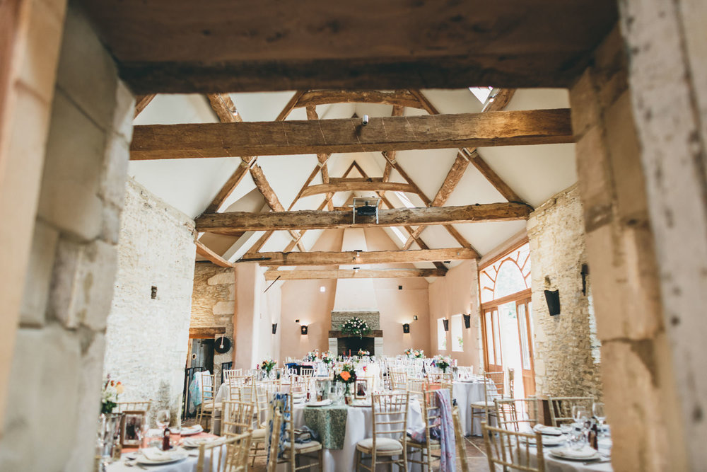 A&R | Oxleeze Barn Wedding Photography-589.JPG