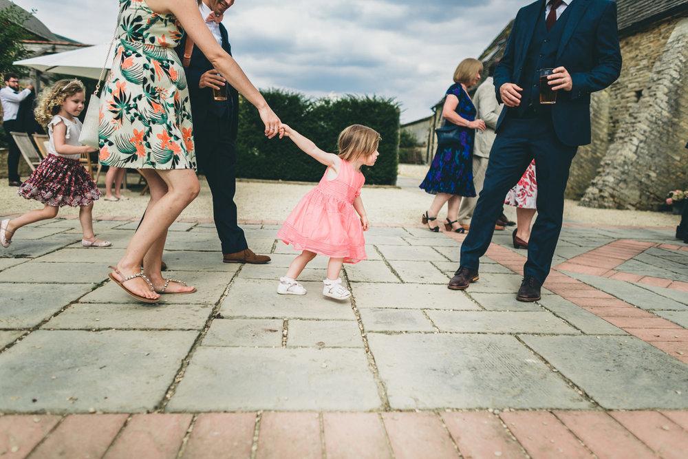 A&R | Oxleeze Barn Wedding Photography-649.JPG