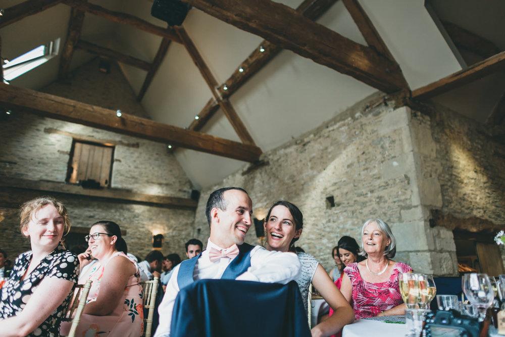 A&R | Oxleeze Barn Wedding Photography-743.JPG