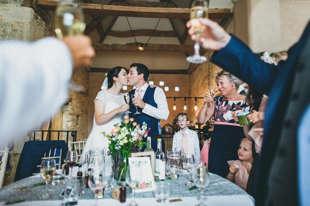 A&R | Oxleeze Barn Wedding Photography-764.JPG