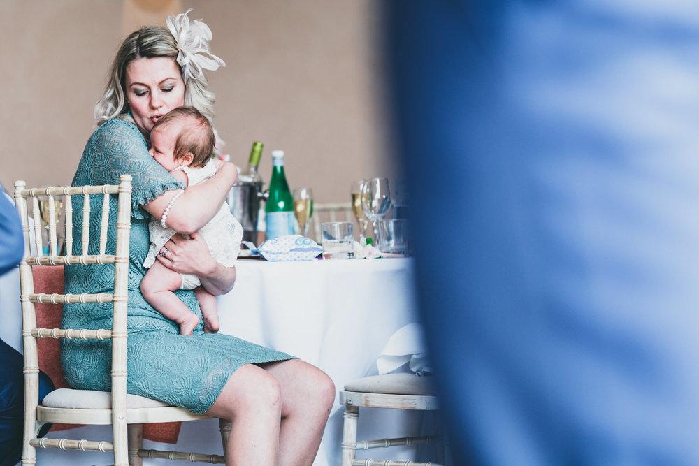 A&R | Oxleeze Barn Wedding Photography-776.JPG