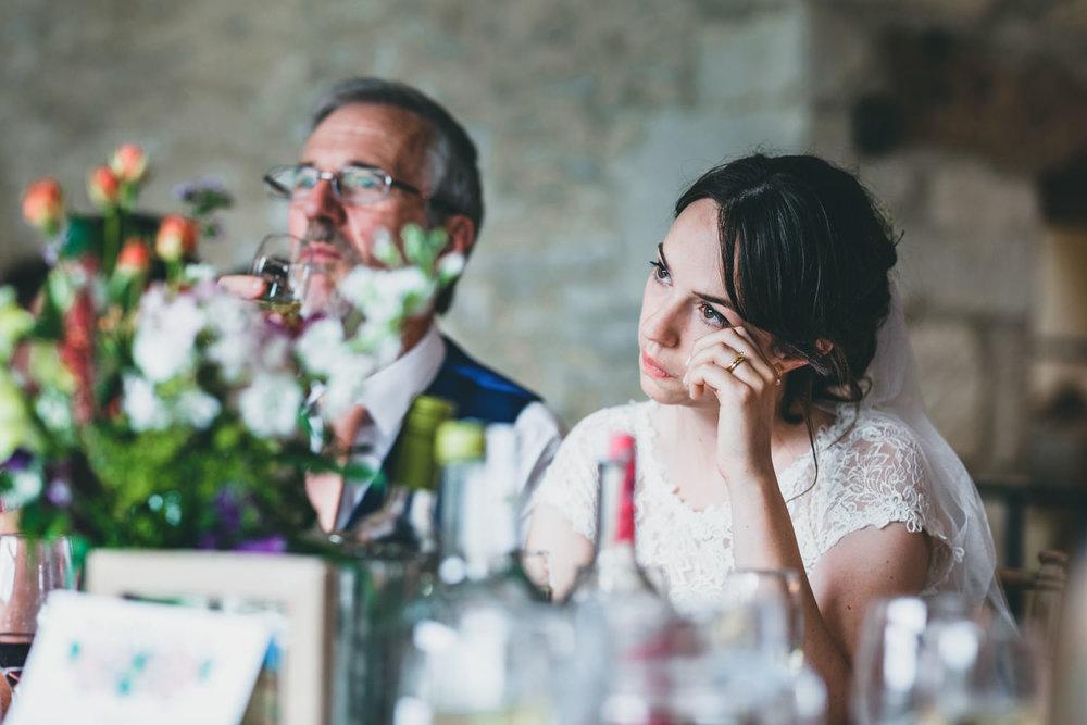 A&R | Oxleeze Barn Wedding Photography-784.JPG