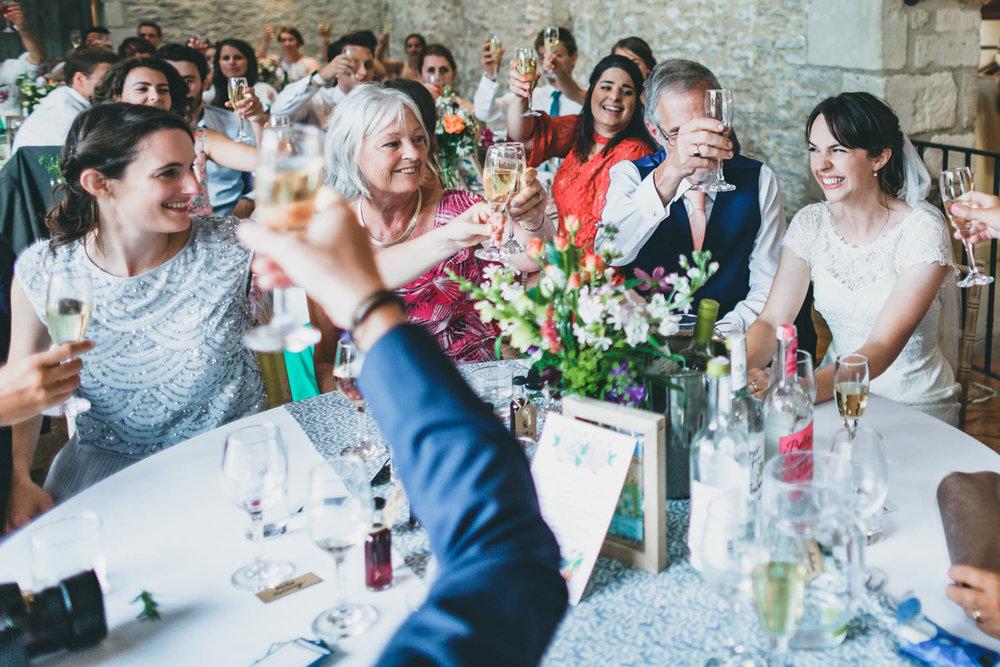 A&R | Oxleeze Barn Wedding Photography-804.JPG