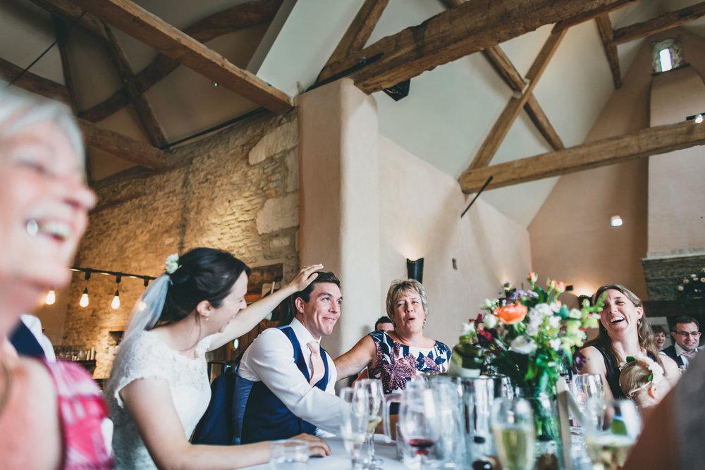 A&R | Oxleeze Barn Wedding Photography-827.JPG