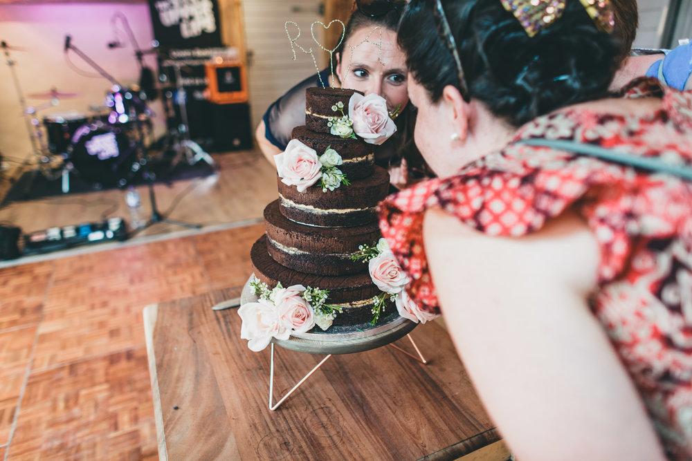 A&R | Oxleeze Barn Wedding Photography-833.JPG