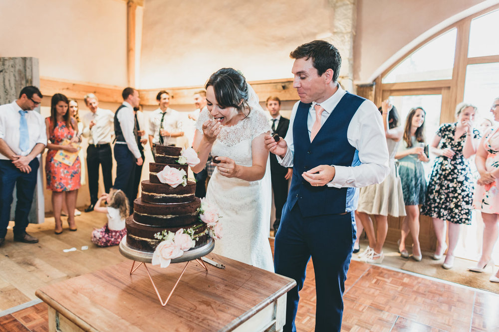 A&R | Oxleeze Barn Wedding Photography-844.JPG