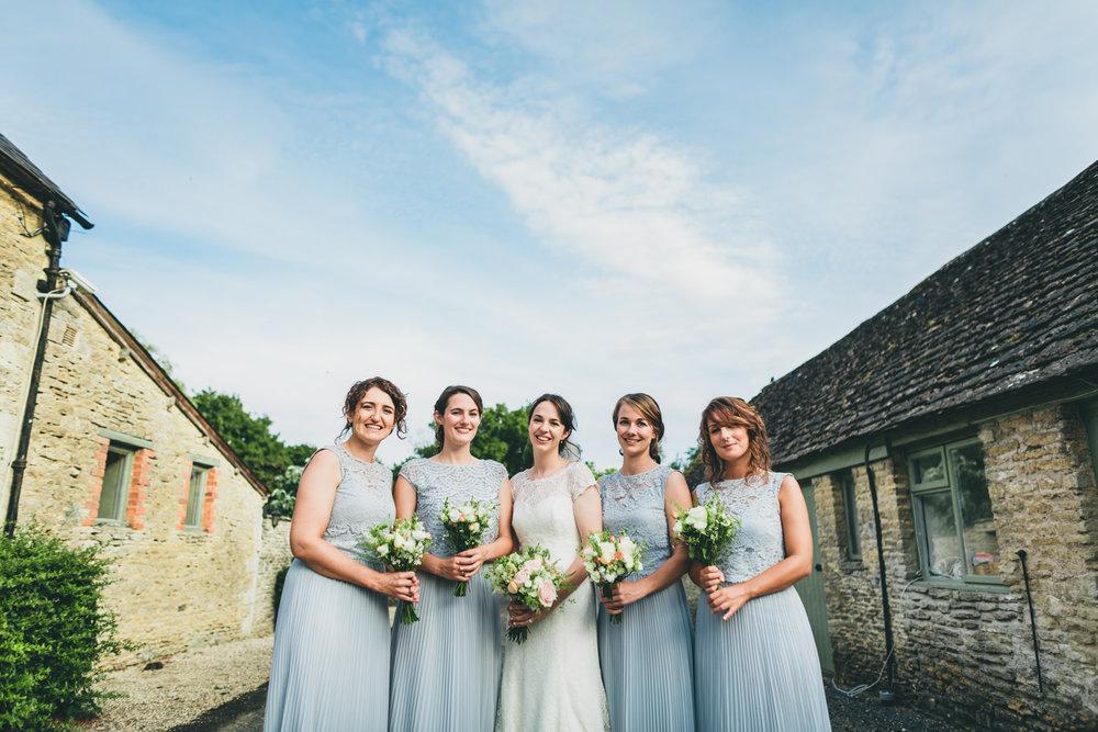 A&R | Oxleeze Barn Wedding Photography-853.JPG