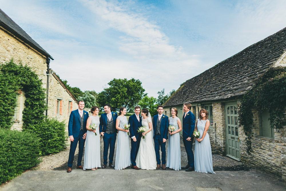 A&R | Oxleeze Barn Wedding Photography-859.JPG