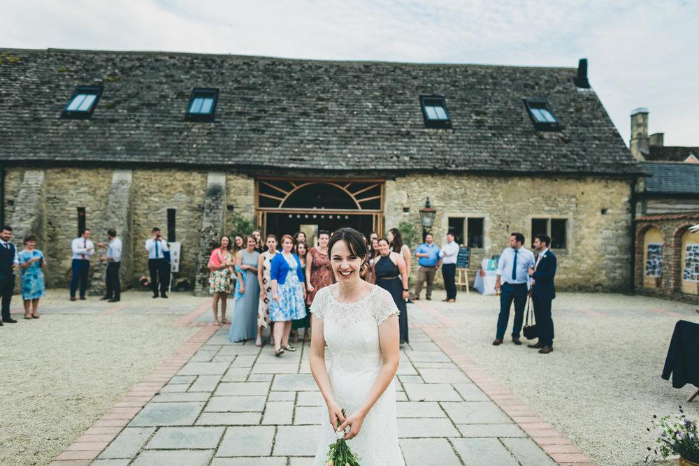 A&R | Oxleeze Barn Wedding Photography-884.JPG