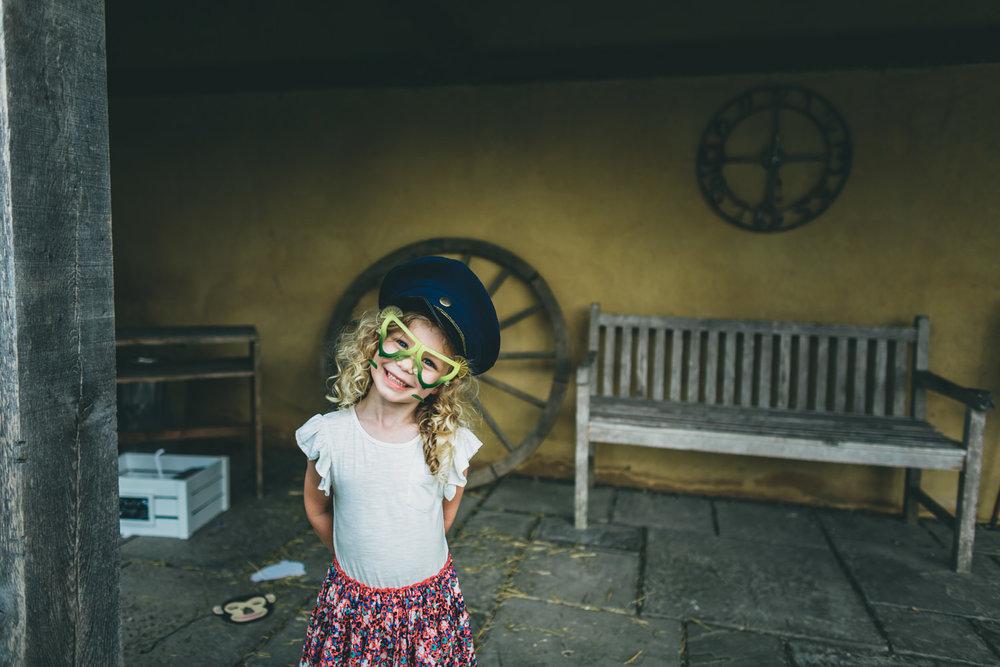 A&R | Oxleeze Barn Wedding Photography-902.JPG