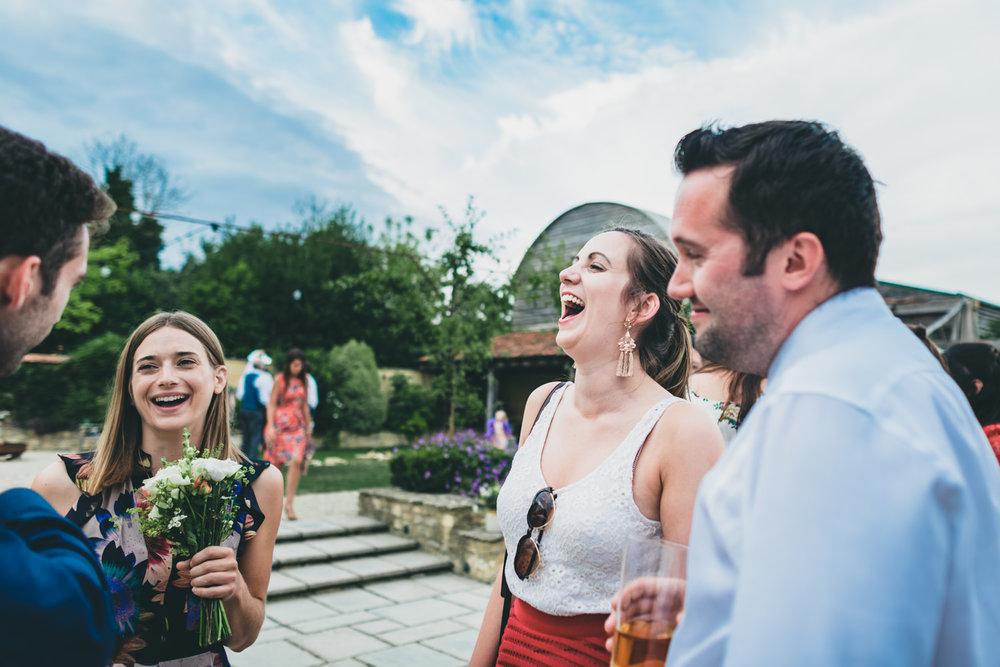 A&R | Oxleeze Barn Wedding Photography-891.JPG