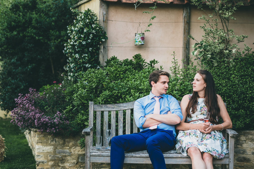 A&R | Oxleeze Barn Wedding Photography-903.JPG