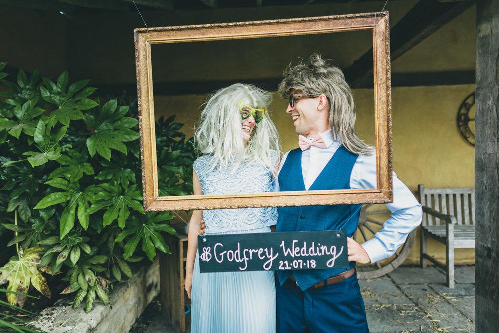 A&R | Oxleeze Barn Wedding Photography-921.JPG