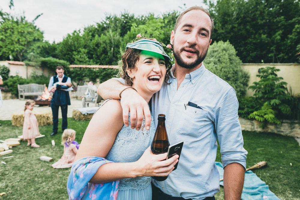 A&R | Oxleeze Barn Wedding Photography-925.JPG