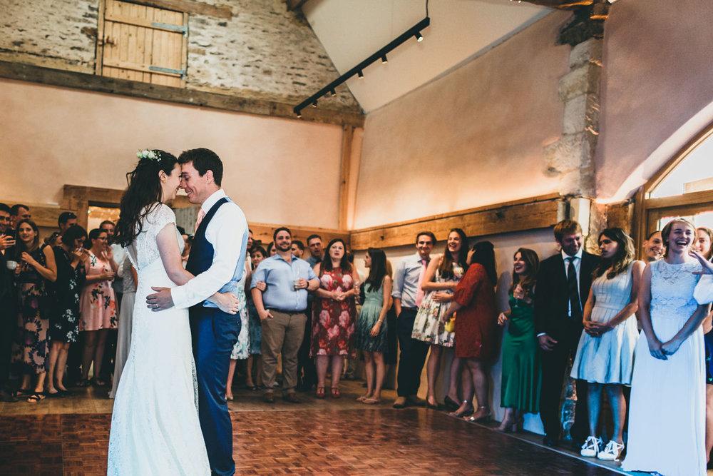 A&R | Oxleeze Barn Wedding Photography-965.JPG