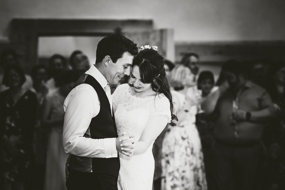 A&R | Oxleeze Barn Wedding Photography-970.JPG
