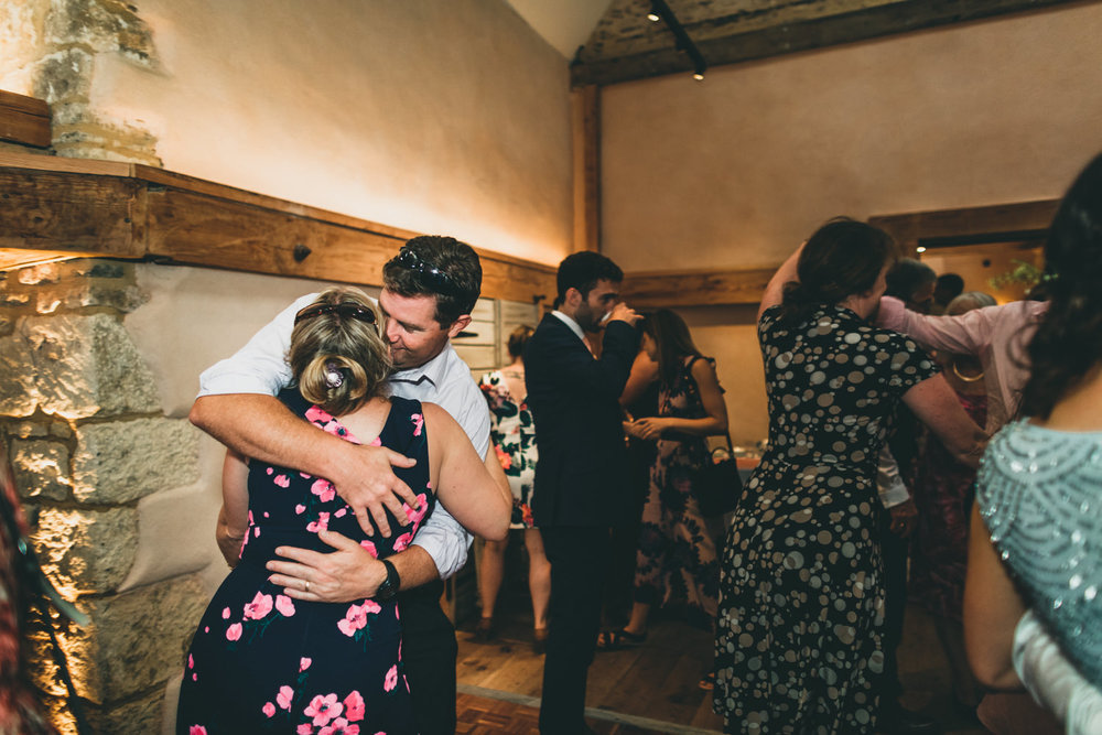 A&R | Oxleeze Barn Wedding Photography-985.JPG