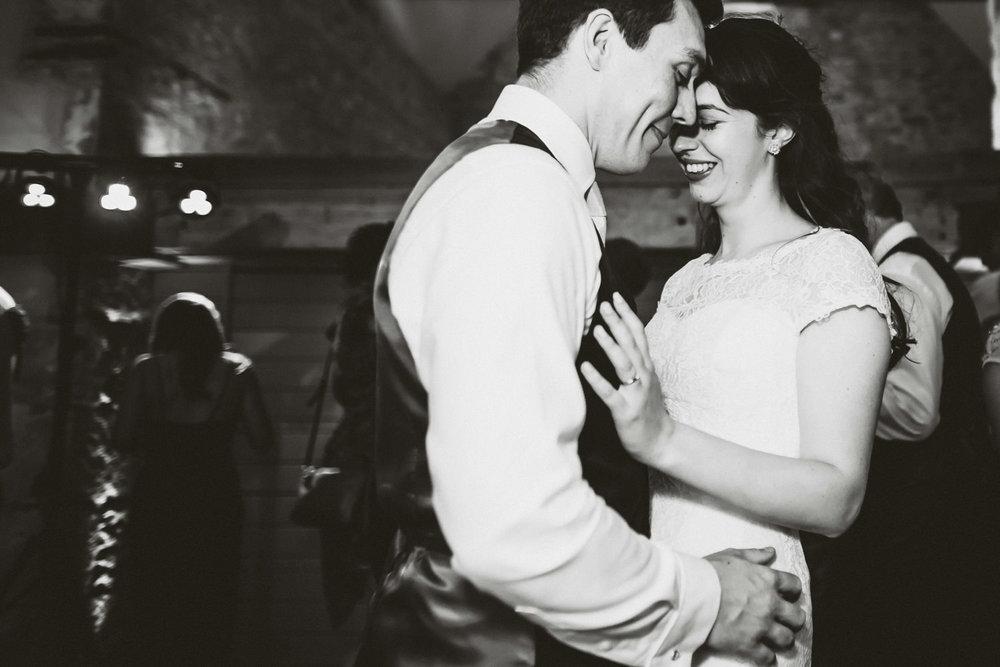 A&R | Oxleeze Barn Wedding Photography-993.JPG