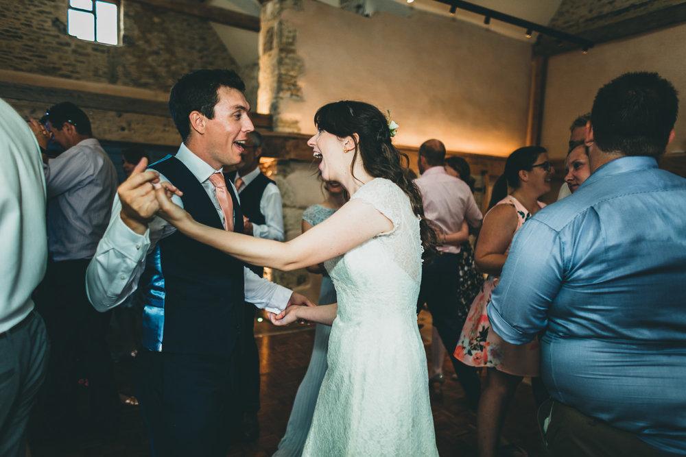 A&R | Oxleeze Barn Wedding Photography-1000.JPG