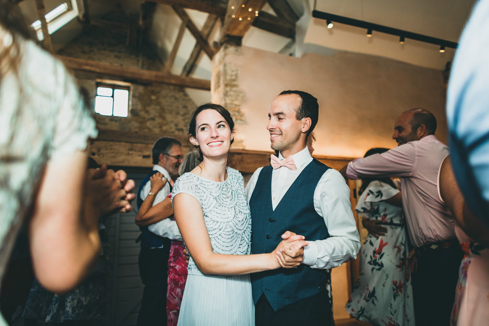 A&R | Oxleeze Barn Wedding Photography-1003.JPG