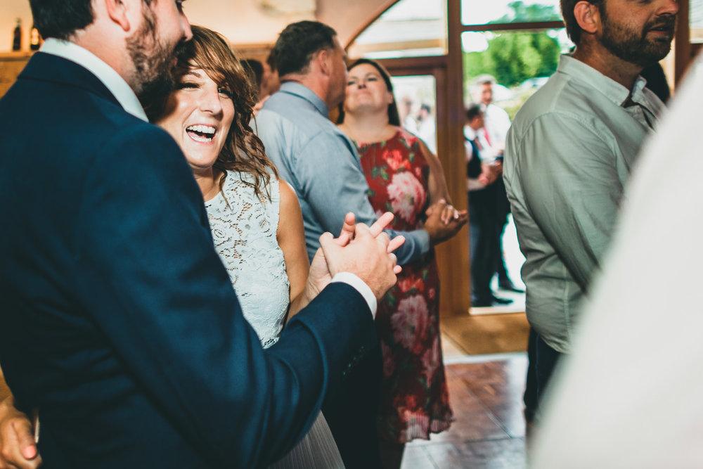 A&R | Oxleeze Barn Wedding Photography-1006.JPG
