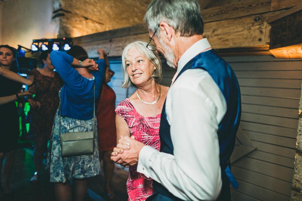 A&R | Oxleeze Barn Wedding Photography-1008.JPG