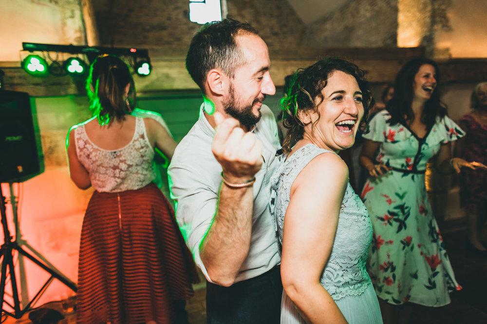 A&R | Oxleeze Barn Wedding Photography-1014.JPG