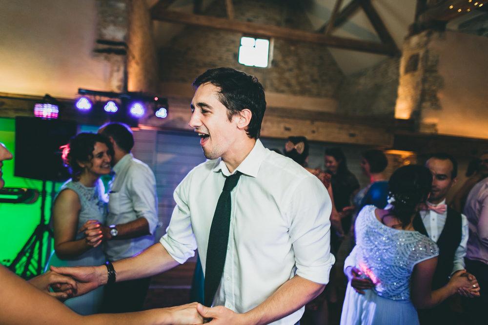 A&R | Oxleeze Barn Wedding Photography-1033.JPG