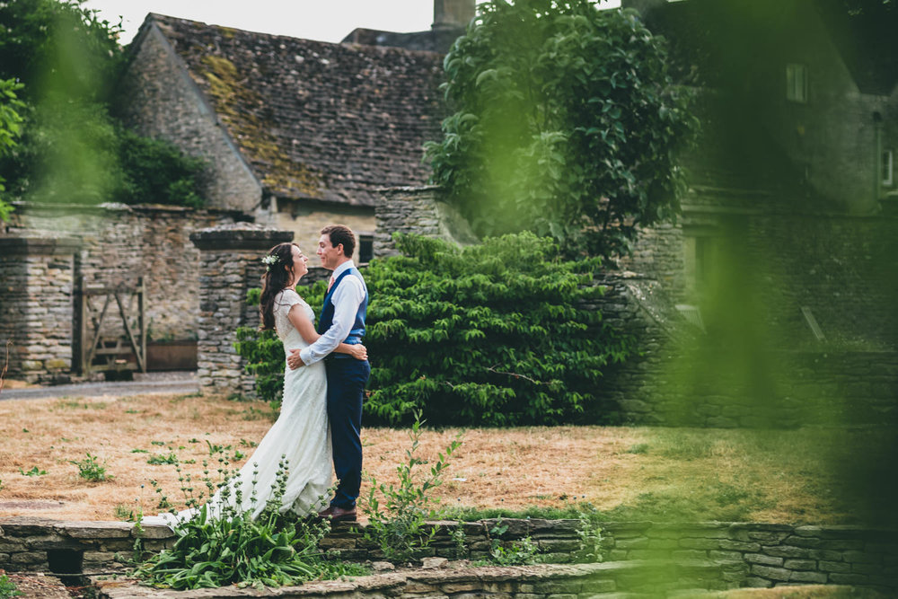 A&R | Oxleeze Barn Wedding Photography-1077.JPG