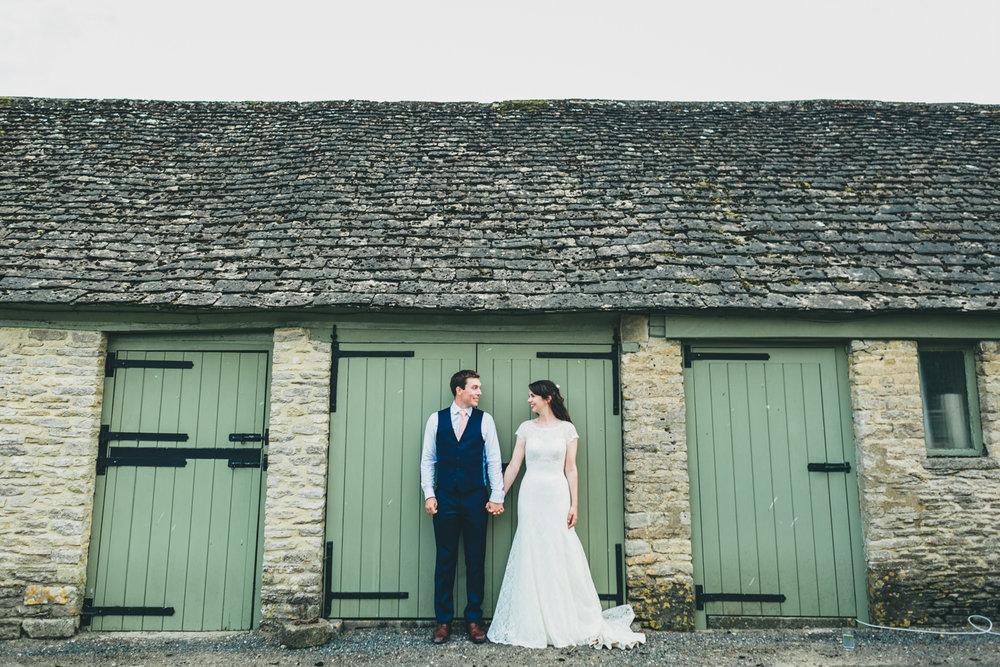 A&R | Oxleeze Barn Wedding Photography-1066.JPG