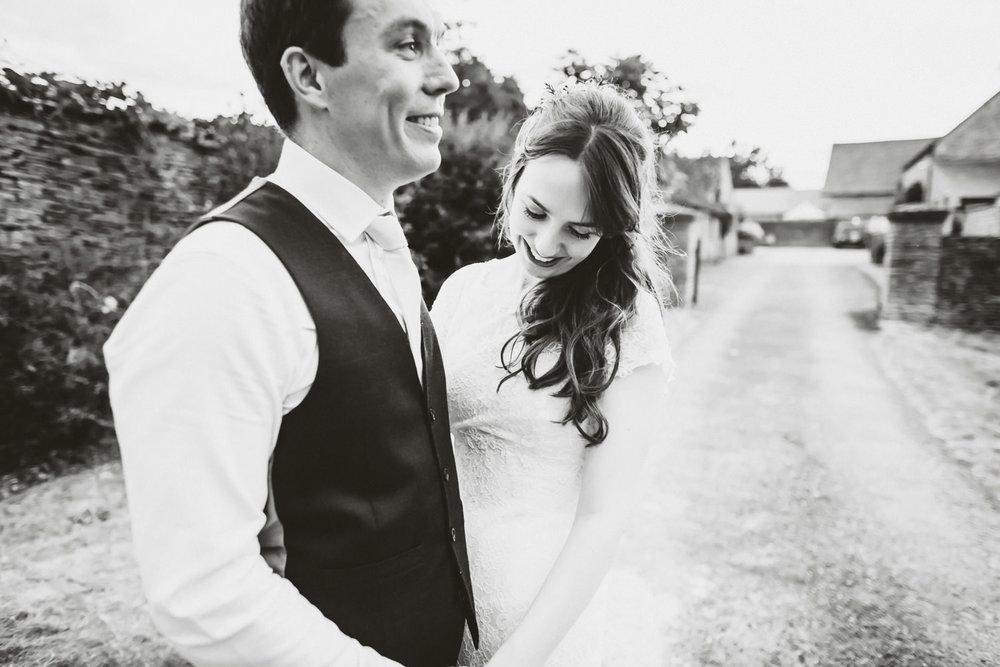 A&R | Oxleeze Barn Wedding Photography-1088.JPG