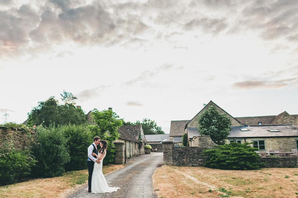 A&R | Oxleeze Barn Wedding Photography-1079.JPG