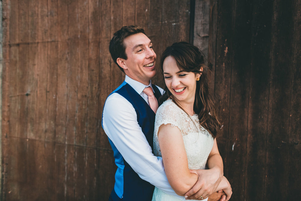 A&R | Oxleeze Barn Wedding Photography-1110.JPG