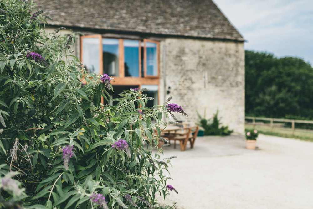 J&A | Kingscote Barn Wedding Photography-2.JPG